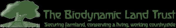 BDLT logo