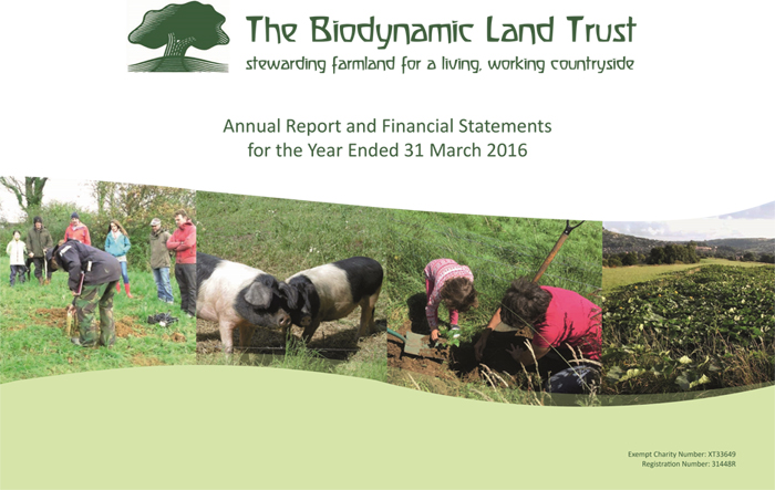 Biodynamic Land Trust Annual Report and Financial Statements.pd
