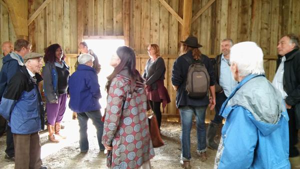 barn-2-600-x-338-for-newsletter