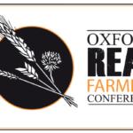 ORFC-logo